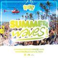 DJ CONZ -SUMMER WAVES 2