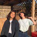 Rotations w/ Leila Samir & Marcy 3rd July 2019