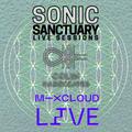 DJ Colin Hargreaves Live! Sonic Sanctuary 1.4