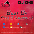 DJ SKIIE X DJ GIO PRESENTS - BEST OF SOCA & DANCEHALL