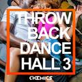 Throwback Dancehall Mix 3 I Classic Dancehall Songs I Late 2000's Old School Ragga Club Mix Reggae