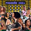 PAGODÃO 2021