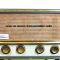 stereophonic_playasol#2020 pearls by de melero
