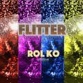 Flitter: Rol KO edition 24