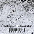 The Origins of the Coordinates