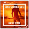 Guido's Lounge Cafe Broadcast 0456 On The Beach (20201127)