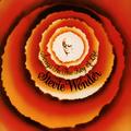 Classic Album Sundays: Stevie Wonder's Songs In The Key of Life