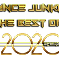 Best of 2020 Trance Junkiez