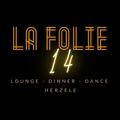 Cekezz - Live Afterwork Fridays at La Folie Quatorze 11 06 2021
