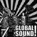 GLOBALSOUND009 [85 BPM]