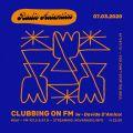 Radio Autentica - #61 CLUBBING ON FM