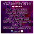 Virus Fever Vol. 2