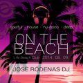 On The Beach 2014-08-09