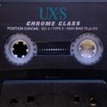 Verspannungskassette #18 (C-60) Dumpster Diving Edition - Side B