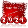 """HAPPY NEW YEAR-2021"" let's go dancin' DJPRESSWOOD_7777 01.02.2021 let""s go!!!"