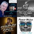 The soulful sunday show 22-11-20
