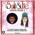 MIXTAPE - RILEY SCOTCH x CHERINE LAIKI - SUIT & TIE VOL.3 (Hosted By_ Mc Gary Black)