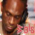 Timmy Regisford - Power Shelter Mix on 107.5 WBLS from August 8, 1996