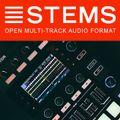 Techno STEMS Vol. 2