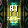 DJ Noke It's All About HOUSE 81 (Groove Set)