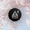 Music Intelligence Podcast #58 (April 2021)