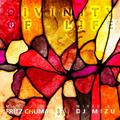 Divinity of life - Mizu & Fritz Chuma - B2B #06