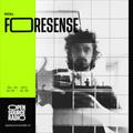 INDEx w/ Foresense | 3-7-2021