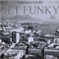 Get Funky II