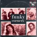 Funky Corners Show #497 09-10-21