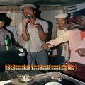 80'sDancehall-LoveDon'tComeEasy-Mix-1