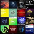 Trance in Germany 145