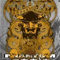 Phantom Warrior @ Chemiefabrik - Under Pressure, 24th of May 2014