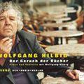 Grenzpunkt Null reloaded #87 :: Wüstes Herz im Ascheregen :: Die Poesie des Wolfgang Hillbig ::