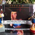 BASTERS BEATBOX VOL. 14! A-Side