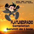 Flatlines Compilation #1