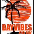 bay vibes dj kreata hip hop experience
