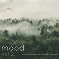 mood vol 2. mixed by Effendi aka Steven Whirpool