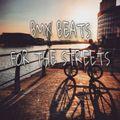 Atomic Dog v BMX Beats for the streets