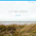 LAZY INDIE SUNDAYS - JUN '15
