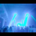Zirius Trance XmiX (15 tracks in 15 mins)