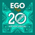 Hip Hop Special (Ego Trip: In The Mix #20) (2021)