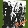 The Clash - Remixes