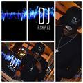 Hip Hop Skyllz Mix