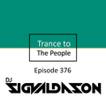Trance to the People 376
