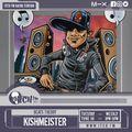 Kishmeister - BEATS THEORY - 82