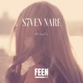 S7ven Nare #TheFeen #FridayFix (Episode 061)