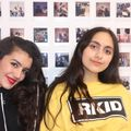 The Takeover with Orchid and Special Guest Gracey - 15.10.19 - FOUNDATION FM