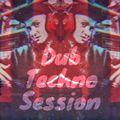 Dub Techno Session @ Gorgona Garage