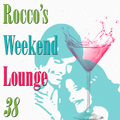 Rocco's Weekend Lounge 38