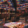 CABA KROLL pres. tarm Center – 90s House Session Vol. 1